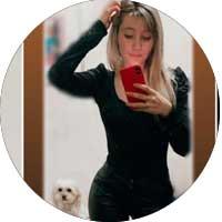 Katherin Moralez